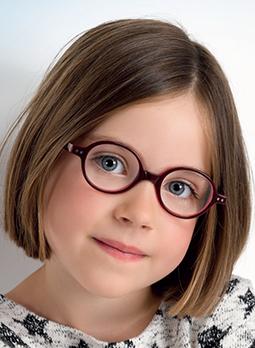 opticien a Manduel-opticien du sport Nimes et Gard-lunettes pour enfants Nimes et Gard-optometrie Manduel-centre de vision Manduel
